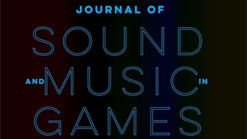 """test Twitter Media - Out now: The 3rd issue of the """"Journal of Sound and Music in Games"""" is now available for free! Check it out: 👉https://t.co/MIDnBulMmM👈 #ludomusicology #gamestudies #gameaudio #musicology #vgm #gamedev #music #sssmg #AcademicTwitter #sounddesign #games #gamemusic https://t.co/vX9MHBEfre"""