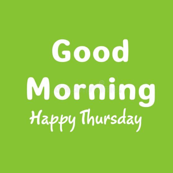 """Suicide or Survive on Twitter: """"Good Morning World , Happy Thursday  Everyone #happythursday #suicideorsurvive… """""""
