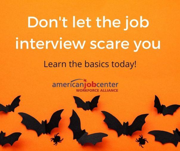 WorkforceAllCT photo