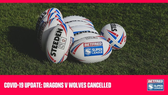 How can @DragonsOfficiel get close to finishing their season? Fully expect they'll miss out on the 4.