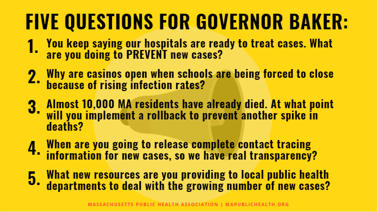 #covid19MA numbers keep going up...so how will we stop/prevent/reverse that? #MAPoli https://t.co/gFP7xIU2rP