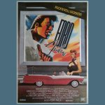 Turkish Movie Poster On Twitter Ford Fairlane Rock N Roll Dedektifi 1990 The Adventures Of Ford Fairlane Andrew Dice Clay Lauren Holly Rock Rockmusic Rocknroll Turkish Edition Vintage Movie Poster Posters Movieposter