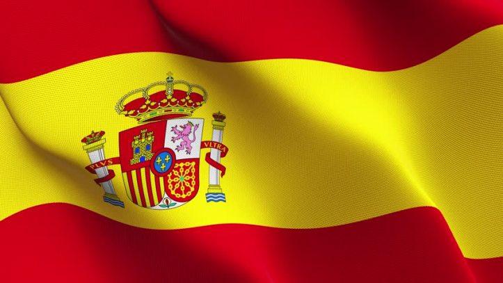test Twitter Media - Spain: TV ad revenues drop 45% in Q2 https://t.co/kfNA0RvQrq https://t.co/a6tYBLMOwk