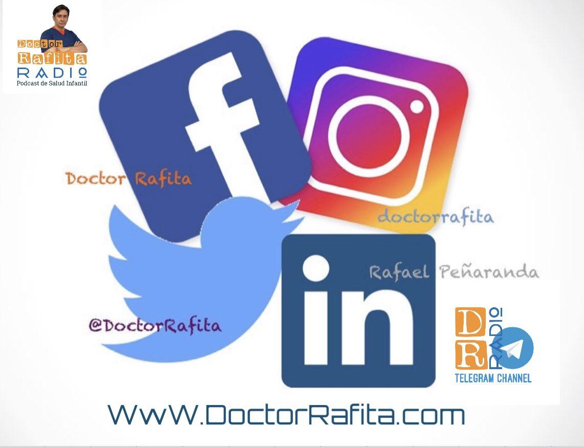 DoctorRafita photo