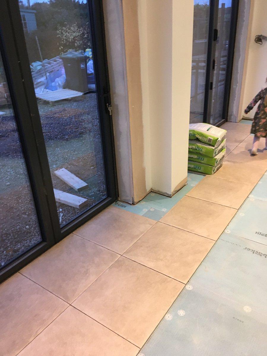oakwood tiling oakwood tiling twitter