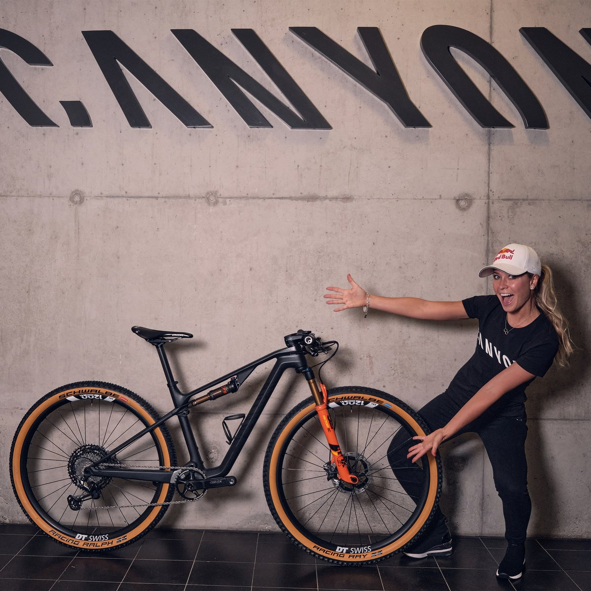 canyon bicycles canyon bikes twitter