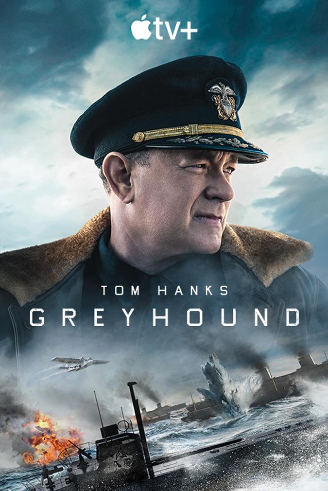 """test ツイッターメディア - アーロン・シュナイダー(Aaron Schneider)監督、トム・ハンクス、スティーヴン・グレアム、エリザベス・シュー、マヌエル・ガルシア=ルルフォ、カール・グラスマンら共演「グレイハウンド」(""""Greyhound"""",2020年)のVFXメイキング映像が公開されたようだ。 https://t.co/5n3xrIBwA4 (The Wrap) https://t.co/rvtofogf4R"""
