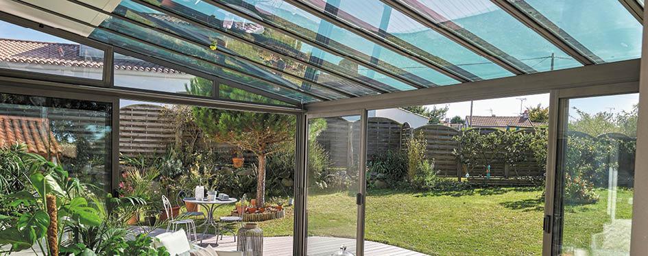 veranda gustave rideau veranda rideau