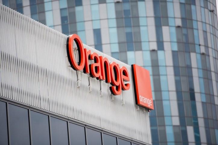 test Twitter Media - Orange maintains TV growth https://t.co/2zuLXTxT8u https://t.co/c4MmZzOyu1