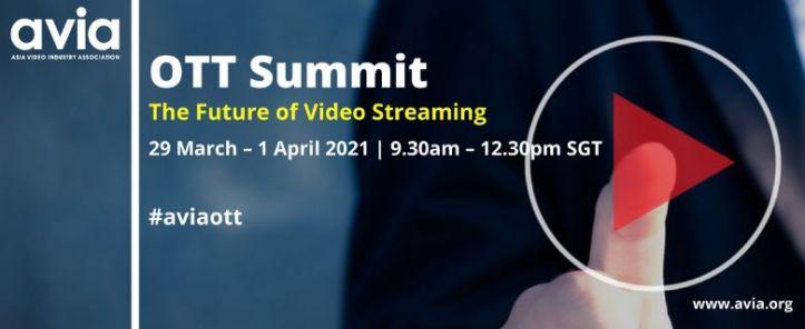 test Twitter Media - OTT Virtual Summit to arrive in March – APB+ News https://t.co/RnGjj0Flyk https://t.co/DrS9CaIYHB