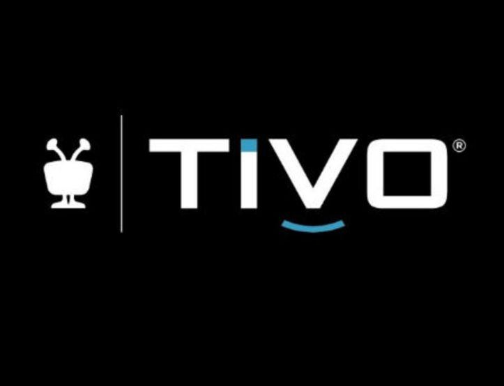 test Twitter Media - Sharp, TiVo extend deal https://t.co/ewJMeF92nj https://t.co/QPLUAneT1G
