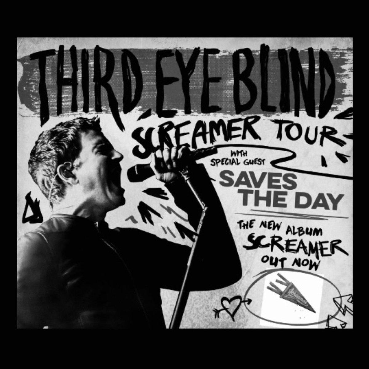 third eye blind thirdeyeblind twitter