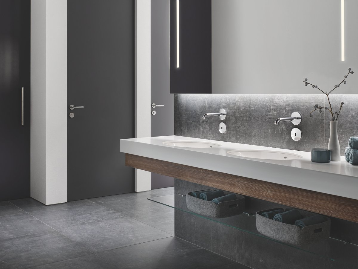 grohe grohe twitter