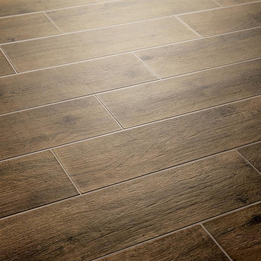 floor merchant floormerchant twitter