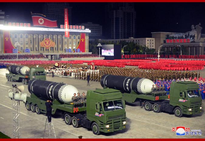 test ツイッターメディア - 北朝鮮国営の朝鮮中央通信は6日、弾道ミサイル発射をめぐり日本の菅義偉首相を名指して非難する論評を配信した。北朝鮮は3月25日、弾道ミサイル2発を発射。ミサイルは日本の排他的経済水域(EEZ)に落下した... https://t.co/yy3kYWmcrW https://t.co/pPI7xkLCub