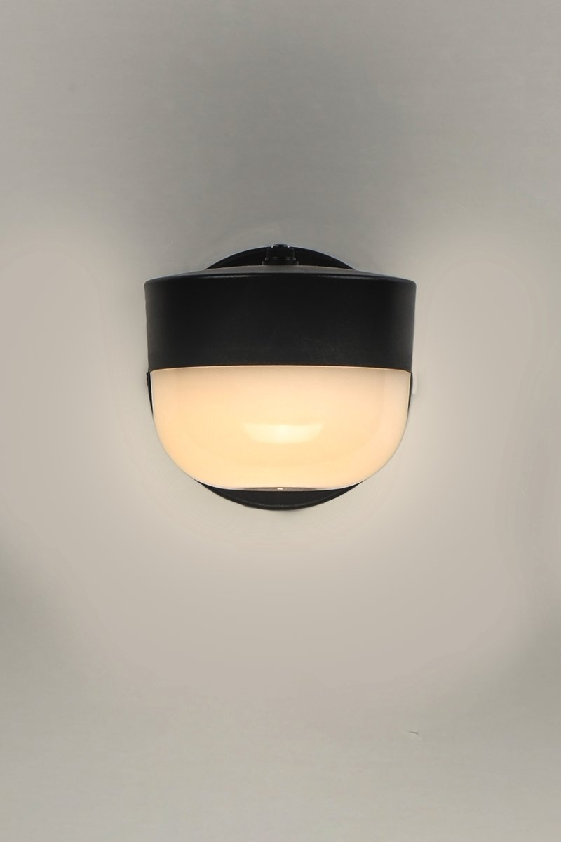 lee lighting lee lights twitter