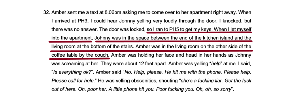 retreat ...  #AmberHeardIsALiar  continues to lie   #JohnnyDepp cntnues to champion for Justice for real abused victims needing #JudicialRemedy  #JusticeForJohnnyDepp  #MenToo   prosecute #bedpooper and her team liars. #DontBuyTheSun