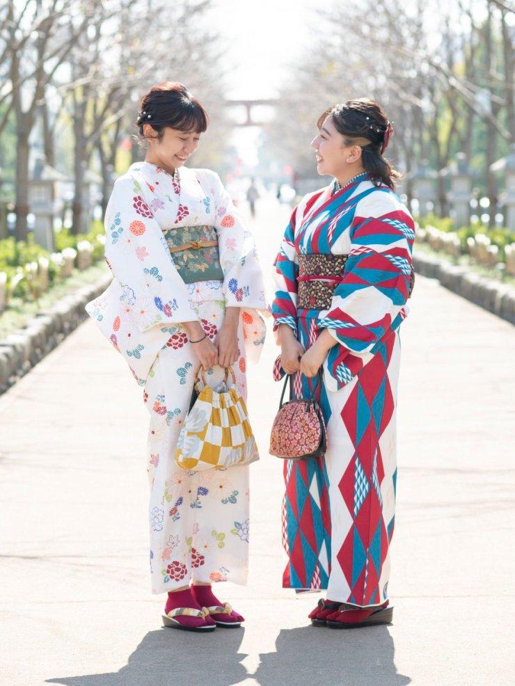 kimonokanon photo