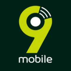 Manager, Wholesale & Carrier Relation at 9mobile