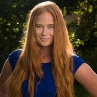 Jessica Schedvin (@jessicaschedvin )