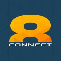 8Connect People & Change (@8ConnectPeople )