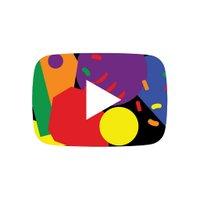 YouTube (@YouTube )
