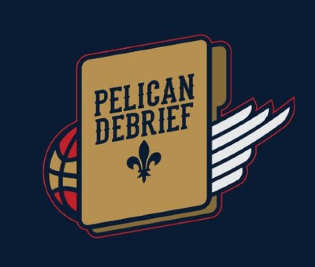 Pelican Debrief On Twitter Too Many Turnovers Pelicans Doitbig