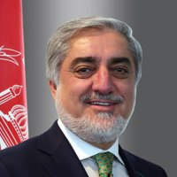 Dr. Abdullah (@afgexecutive) Twitter profile photo