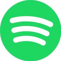 Spotify UK (@SpotifyUK )