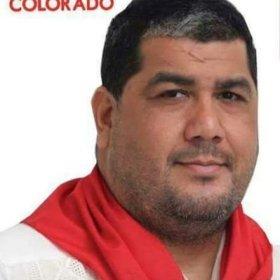 Andres Alvarenga (@andy1alvarenga)   Twitter