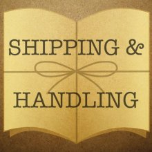 Image result for shipping and handling podcast