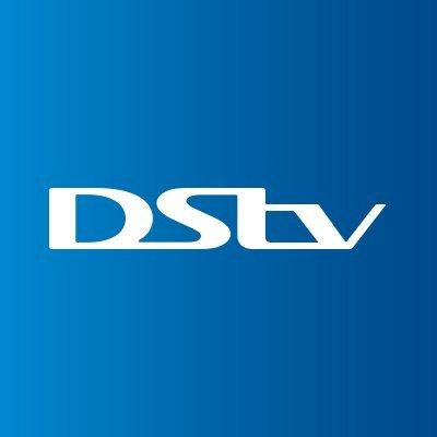 DStv Ghana (@DStv_Ghana) | Twitter
