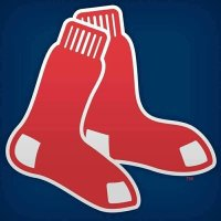 Boston Red Sox (@RedSox) Twitter profile photo