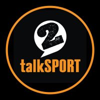 talkSPORT 2 (@talkSPORT2) Twitter profile photo