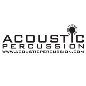 Image result for acoustic percussion vibraphone