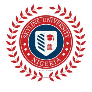 Lecturers at Skyline University Nigeria (SUN)