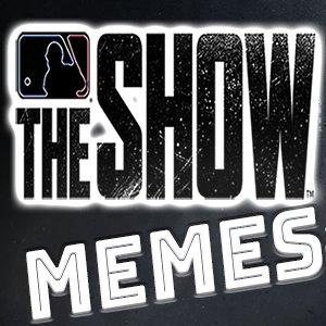 I Find Your Logic Logical Spock And Cat Meme Make A Meme
