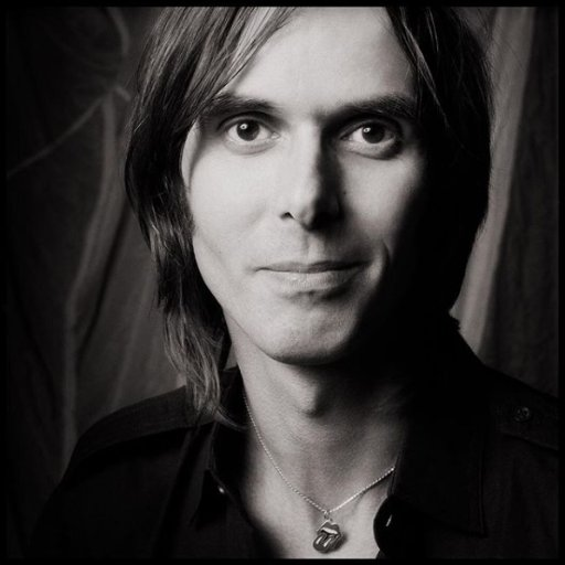 Nicky Hopkins On Twitter Quot The Nicky Hopkins Memorial