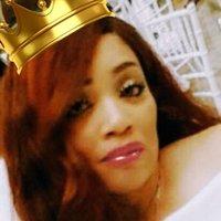 Sadiya Reign (@ReignofSadiya )