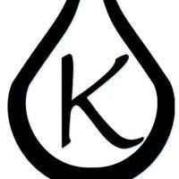 Khidra Kay (@KhidraKay )