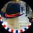 The profile image of smapX2love