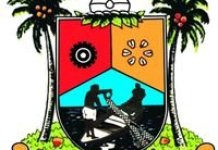 Lagos State Ministry of Health Recruitment 2021, Careers & Job Vacancies (6 Positions)
