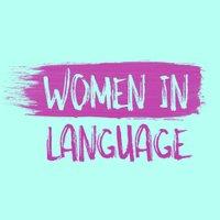womeninlanguage (@womeninlanguage )
