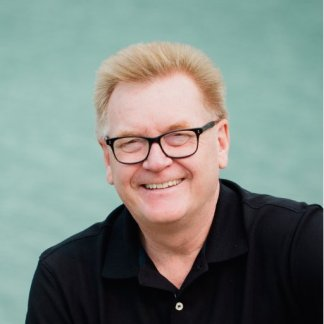 Pentecostal/Charismatic Churches of North America Elects Rev. David Wells to be New President