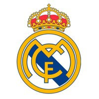 Real Madrid C.F.⚽ (@realmadrid) Twitter profile photo