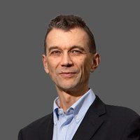 John Rentoul (@JohnRentoul) Twitter profile photo