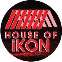 House of iKON [HIATUS] (@HouseOfiKON )