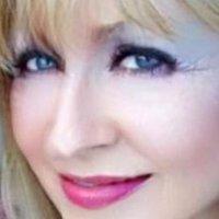 Linda Warnock (@LindaWarnock3 )
