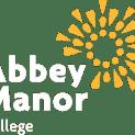 Abbey Manor College (@AbbeyManor_LBL )
