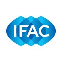 IFAC (@IFAC )